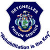 Seychelles Prison Service