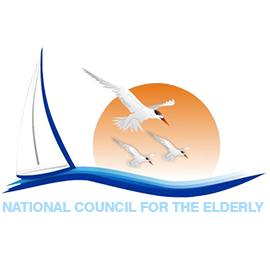 National Council for the Elderly