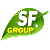 SF Group