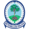 Seychelles Police Department