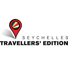 Travellers' Edition