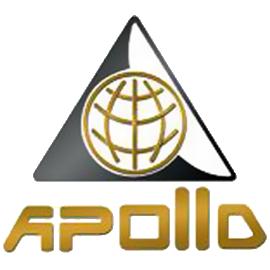 Apollo Business Solutions (PTY) Ltd