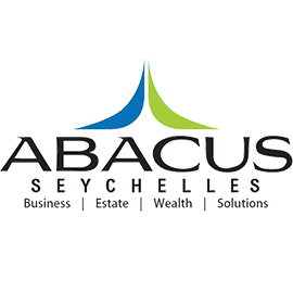 Abacus Seychelles Limited