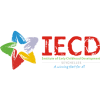 Institute of Early Childhood Development (IECD)