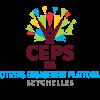 Citizens Engagement Platform Seychelles (CEPS)