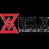 ROUX Construction