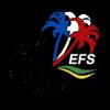 Ecole Francaise des Seychelles