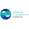 Fisheries Transparency Initiative (FiTI)