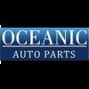 Oceanic Auto Parts & Accessories