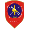Seychelles Fire and Rescue Services Agency (SFRSA)