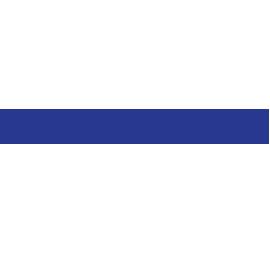 sun motors jobo logo
