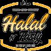 Halal N Tasty