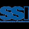Société Seychelloise d'Investissement Ltd