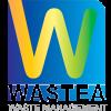 Wastea