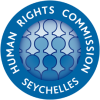 Seychelles Human Rights Commission