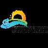Energy Solutions Seychelles Ltd