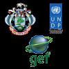 GOS-UNDP-GEF Programme Coordination Unit