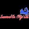 Seaward Company Pty Ltd