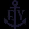 Elegant Yachting (Pty) Ltd