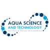 Aqua Science & Technology