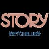 STORY (SEYCHELLES)