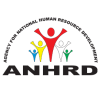 Agency for National Human Resource Development