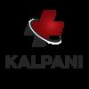 KALPANI