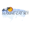 Marine Cat Sey (Seychelles)