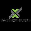 Raji Exchange Ltd