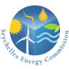 Seychelles Energy Commission