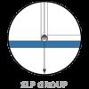 SLP Group