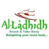 AL-LADHIDH