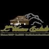 L'Union Estate Company Ltd