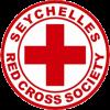 Red Cross Society of Seychelles