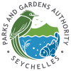 Seychelles Parks & Gardens Authority